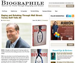 Biographile