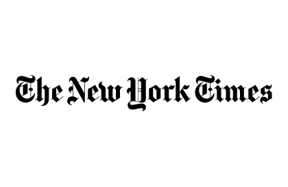 New-York-Times-Logo1